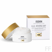Isdinceutics AGE Reverse Day 50 ml