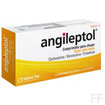angileptol miel-limon