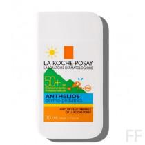 Anthelios SPF 50+ Dermopediatrics 30 ml