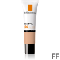 Anthelios Mineral one SPF50+ Tono 03 Tan 30 ml La Roche Posay