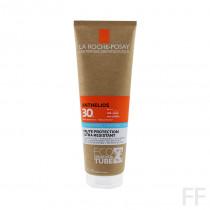 Anthelios SPF 30 Leche Sin Perfume 250 ml Envase Sostenible