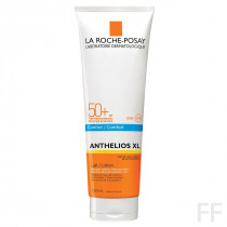 Anthelios XL SPF 50+ 250 ml