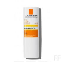 Anthelios XL SPF 50+ Stick Zonas Sensibles 9 ml