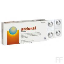 ardoral
