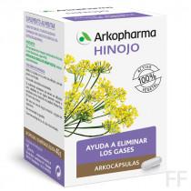 Arkocápsulas Hinojo 84 cápsulas Arkopharma