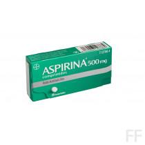 aspirina_500_mg