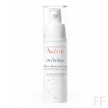 Avene A-Oxitive Serum Antioxidante 30 ml