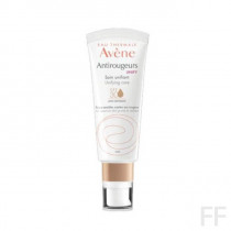 Avene Antirojeces Unify Cuidado con color SPF30 40 ml