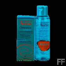 Avene Cleanance Comedomed 30 ml + REGALO Gel limpiador 100 ml
