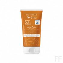 Avene Intense Protect SPF 50+ 150 ml