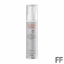Avene Physiolift Bálsamo Noche Alisante 30 ml