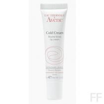 Avene Bálsamo Labial al Cold Cream 15 ml