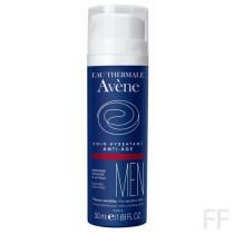 Avene Cuidado Hidratante Anti-Edad 50 ml