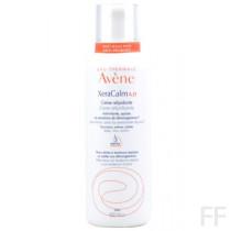 Xeracalm AD Crema relipidizante estéril / Avene 400 ml