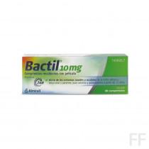 Bactil 10 mg