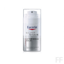 Eucerin Men Bálsamo After Shave - Eucerin (150 ml)