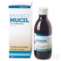 broncimucil