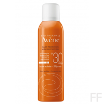 Bruma satinada SPF30 - Avene (150 ml)