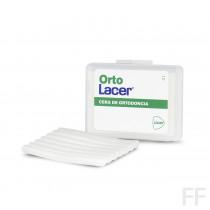 Lacer Orto Cera de Ortodoncia