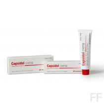 Capsidol 30 gr