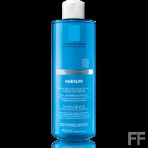 Kerium Champú-gel Suavidad Extrema Antipicores 400 ml La Roche Posay
