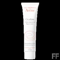 Avene Cicalfate Crema Reparadora 100 ml