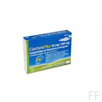 Clarityne 10 mg