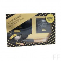 COFRE Isdinceutics AGE Reverse Night 50 ml + REGALOS