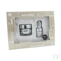 Sensilis Origin Pro EGF 5 Crema 50 ml + REGALO Elixir