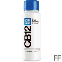 CB12 Colutorio 250 ml