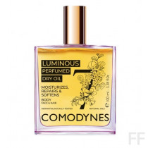 Comodynes Luminous Perfumed Dry Oil 100 ml