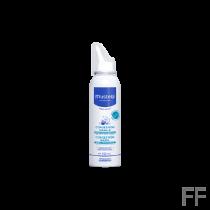 Mustela Spray Congestión nasal 150 ml
