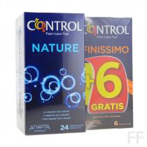 preservativo sensibilidad