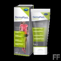 DermaPlast ACTIVE Crema efecto calor
