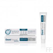 DentYucral Fumadores Pasta 75 ml
