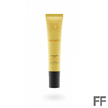 SUN SECRET CREMA ULTRALIGERA SPF30
