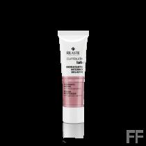 Cumlaude Hidratante Vaginal Interno Deligyn Gel-crema 30 ml