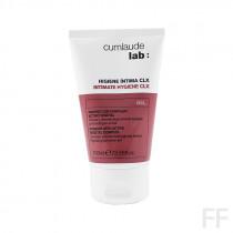 Cumlaude Lab Higiene íntima CLX Gel 100 ml