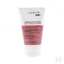 Cumlaude Lab Higiene íntima diaria Gel 100 ml
