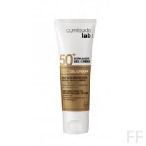 Cumlaude SUNLAUDE SPF50+ Gel-Crema 50ml