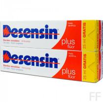 Duplo Desensin Plus Pasta