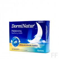 DormiNatur 30 comprimidos