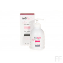 Letifem Gel Intimo Pediátrico 250 ml