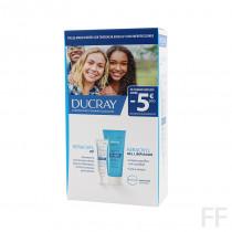 PACK Ducray Keracnyl PP + Gel limpiador 200 ml