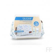 Duplo Ducray Melascreen Fotoenvenvejecimiento Manos SPF50+ 50 ml