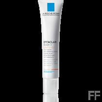 Effaclar Duo+ Unifiant Light 40 ml La Roche Posay