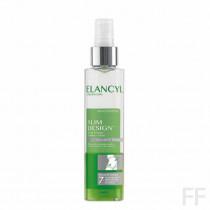 aceite anticelulitico elancyl