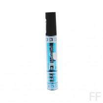 ELlorca Máscara de Pestañas y Cejas Transparente 5 ml