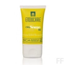 Endocare SPF30 Day Sense 50 ml