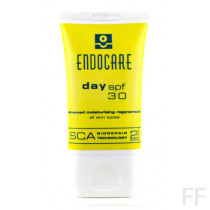 Endocare SPF30 Day 50 ml